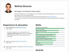 mathiasbosman.be