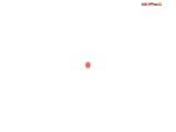 mathol-racing.de