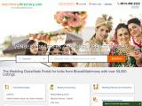 matrimonydirectory.com