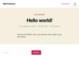 matt-parkinson.co.uk