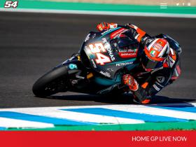 mattiapasini.it