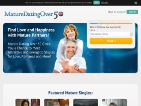 view list online dating agencies