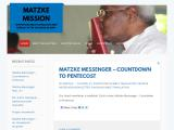 matzkemission.com