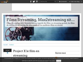 max2streaming.over-blog.com