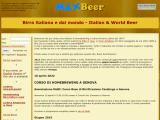 maxbeer.org
