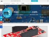 maxembedded.com