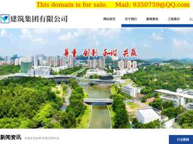 maximus-racing.com