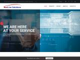 maxlinesolutions.com
