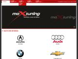maxtuning.md