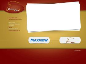maxview.be