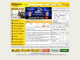 maybank-ke.co.th