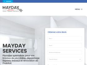 mayday-services.fr