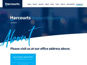maynard.harcourts.co.za