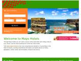 mayohotels.com