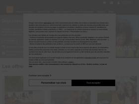 mayotte.orange.fr