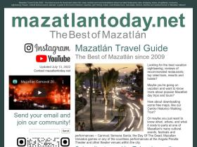mazatlantoday.net