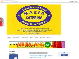 maziacatering.blogspot.com