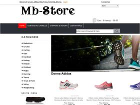 mb-store.it