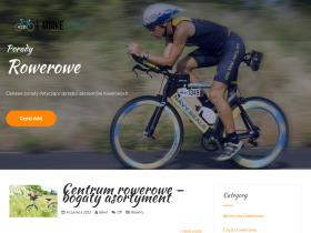mbike-rowery.pl