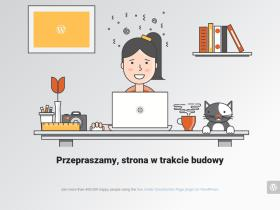 mbk-transport.pl