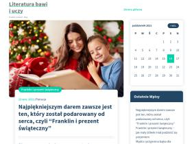 mbusy.pl