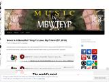 mbwteypmusic.wordpress.com