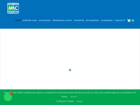 mc-editores.com.mx