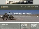 mca-marines.org