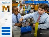 mccallie.org