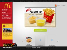 mcdelivery.ph