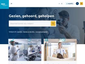 mcl.nl