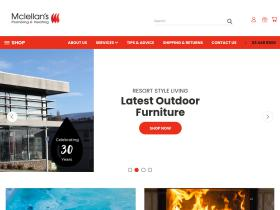 mclellans.co.nz