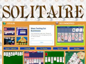 mcmag.co.uk