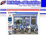 mcnulty-of-enniskillen.co.uk