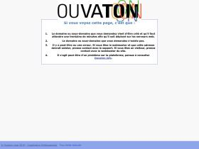 md87.ouvaton.org