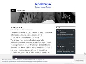 mdelabahia.wordpress.com