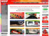 mdpsupplies.co.uk