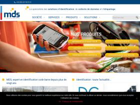mds-identification.fr