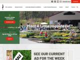 meadowsfarms.com