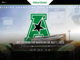 meangreensports.com