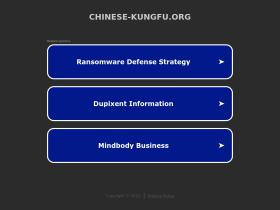 meanings-of-the-names.blogspot.com