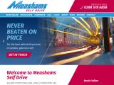 meashamselfdrive.co.uk