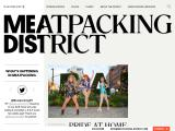 meatpacking-district.com