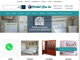 mebel-box.ru