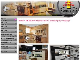 meble-bialy.pl