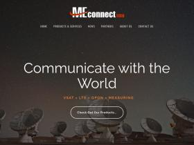 meconnect.net