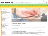 med-health.net