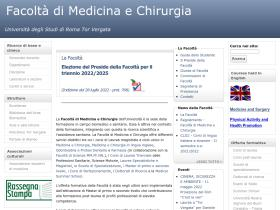 med.uniroma2.it