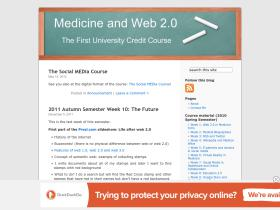 med20course.wordpress.com