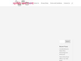 medals-and-coins.com